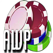 Atlantic West Poker 1.0.7