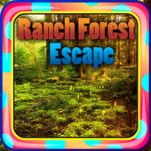 Ranch Forest Escape V1.0.0.0