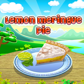 Lemon Meringue Pie 1.0.0