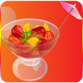 orange maker : cooking games 2.0.0