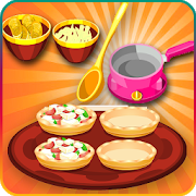 cook tart games girls games 2.0.0