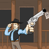 Wild West City Shootout 1.0.1