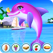 Injured Dolphin Care 1.0.8