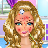 Princess Beauty Care 1.0.1