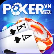 Poker Pro.VN 4.2.5