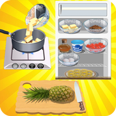 Cooking Games Cake Maker 1.0