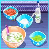 Pancakes maker - cooking games 1.0.0