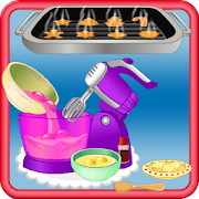 cake birthday cooking games 1.0.0
