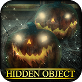 Hidden Object - Ghostly Night 1.0.10