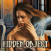 Hidden Object - Hide and Seek 1.0.11