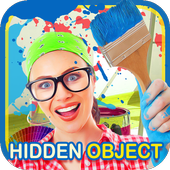 Hidden Object: Home Renovation 1.0.5