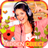 Hidden Object - My Home Date 1.0.1