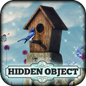 Hidden Object - Summer Secrets 1.0.9