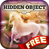 Hidden Object - Majestic Mares 1.0.15