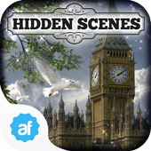 Hidden Scenes - World Wonders 1.0.43