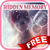 Hidden Memory - Dream Fairies 1.0.17