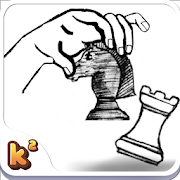 Doodle Chess 1.0.3