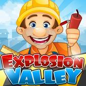 Explosion Valley 1.1.0
