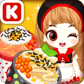 Chef Judy: Cup Rice Maker 2.241