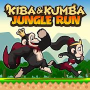 Kiba & Kumba Endless Run - Arcade Platformer 1.0.2
