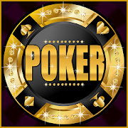 Poker Forte Texas Hold Em Poker Games 11 0 69 Apk Download Android Casino Games