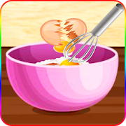 Make Chocolate - Cooking Games 2.0.0