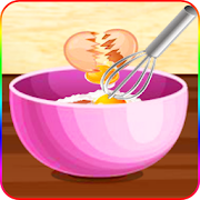 Make Chocolate - Cooking Games 1.0.0