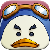 Penguin Up! 1.5.2