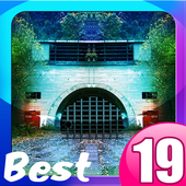 Best Escape Game 19 1.0.0
