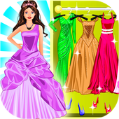 Teen Princess Dress Up 1.0.0