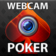 GC Poker - Webcam poker 1.4.0