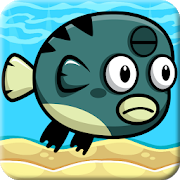 Journey to Greedy Fish World 1.2