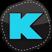 강냉이티비-kangtv 4.5.0