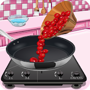 Cake Maker : Cooking Games 3.0.0