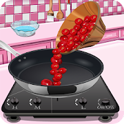 Cake Maker : Cooking Games 2.0.0