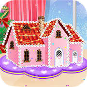 Hot Christmas Room Decoration 1.0.3