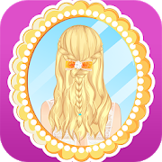 Perfect French Braids HD 1.0.5