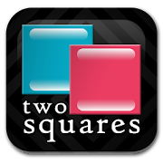 Two Squares 1.0.5
