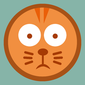 Kitty Fire Escape 1.0.5