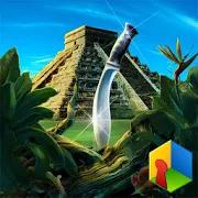 Can You Escape - Adventure 1.3.2