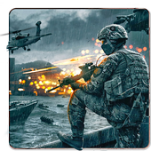 Army Shooting Games 1.3.5