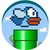 Jumpy Bird 1.2.2