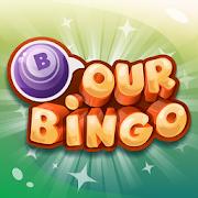 Our Bingo - Video Bingo 3.3