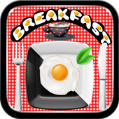 Breakfast Cafe Restaurant Game 1.0.1