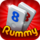 Rummy World 4.09