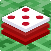 Layerz: Christmas Dominos 1.1.3