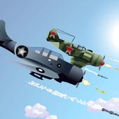Daring Fighter 1.0.8