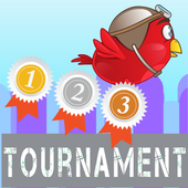 Flappy Tournament 1.0.2