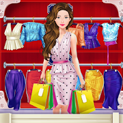 Girls Mall Shopping 1.0.3