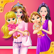 Mother Princess Mall Shopping 1.0.3